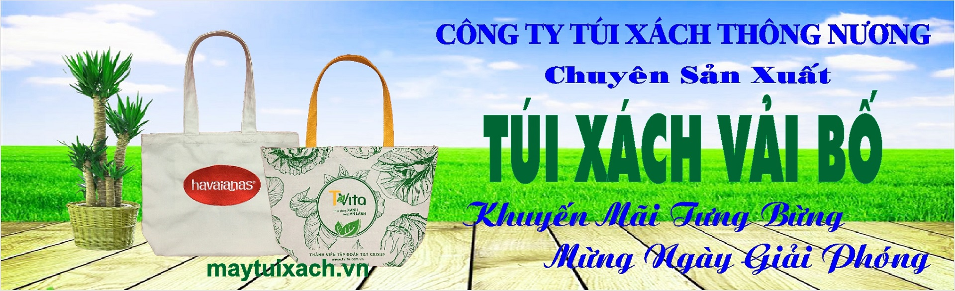 may-tui-xach-vai-bo