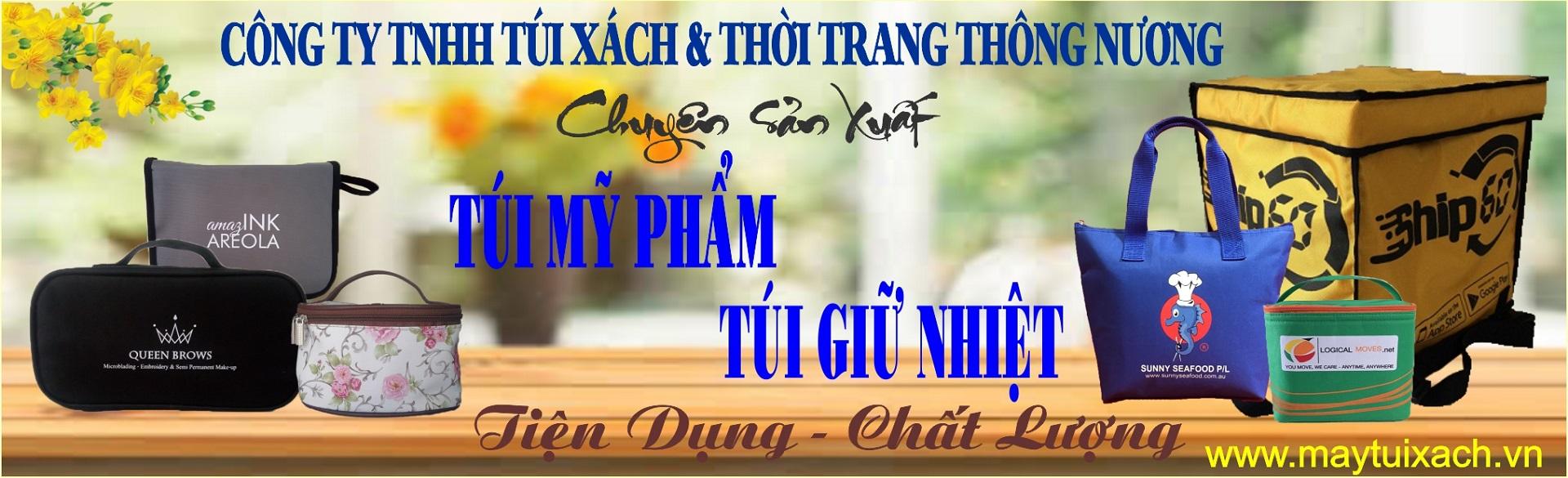 qua-tang-tet-2019