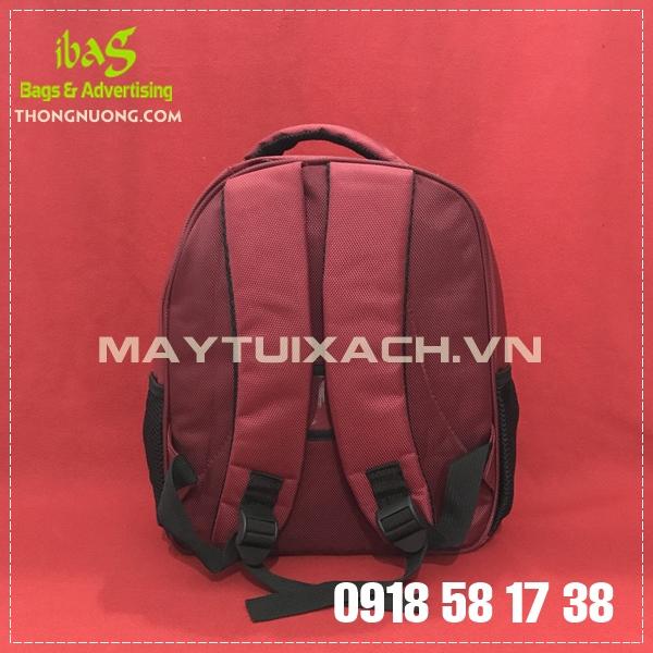 BALO HỌC SINH TN75