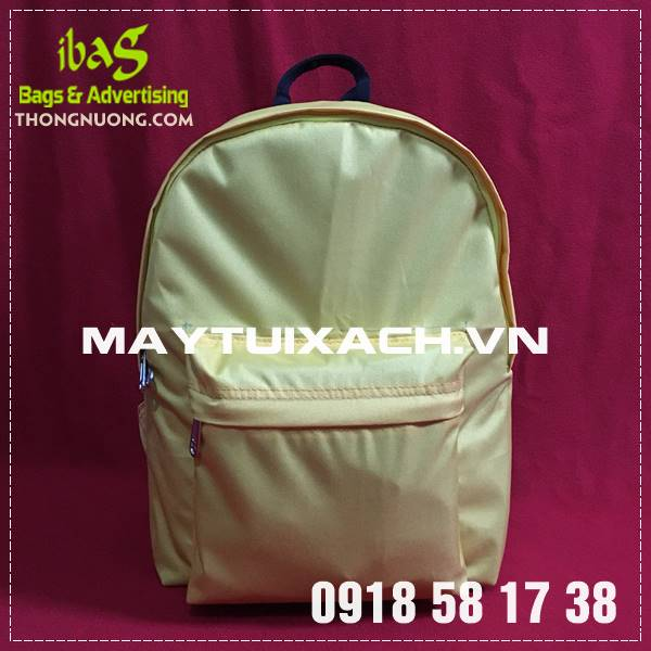 BALO HỌC SINH TN80
