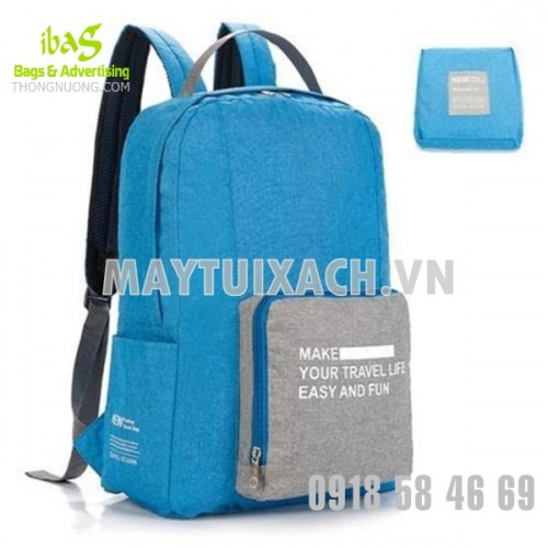 hinhfoldable-backpack-500x500-2019200