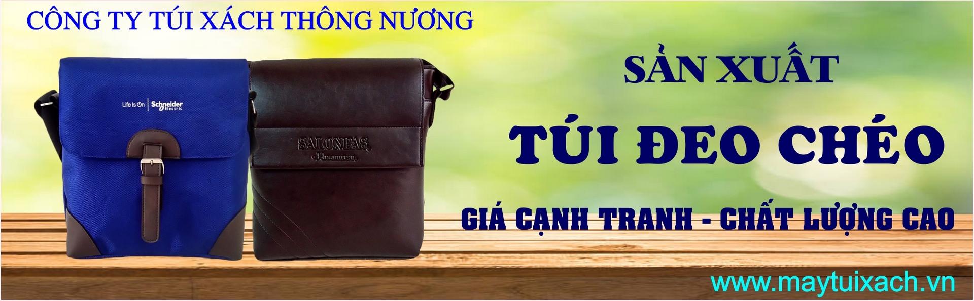 xuong-may-balo-hoc-sinh-01