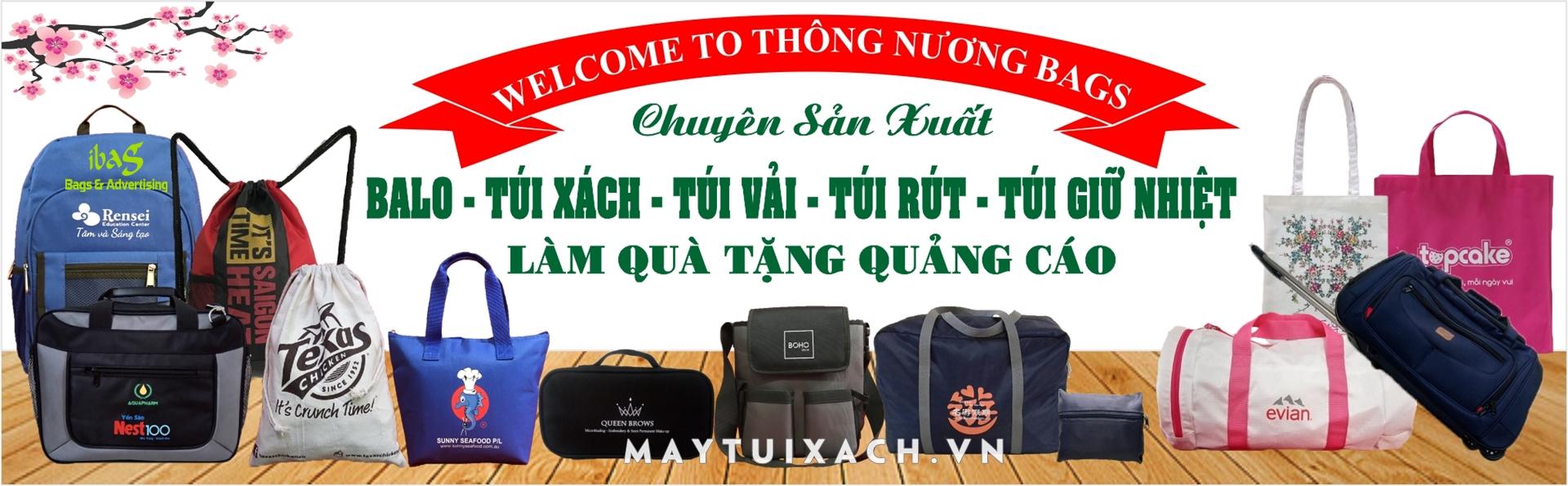 xuong-may-tui-xach-2061