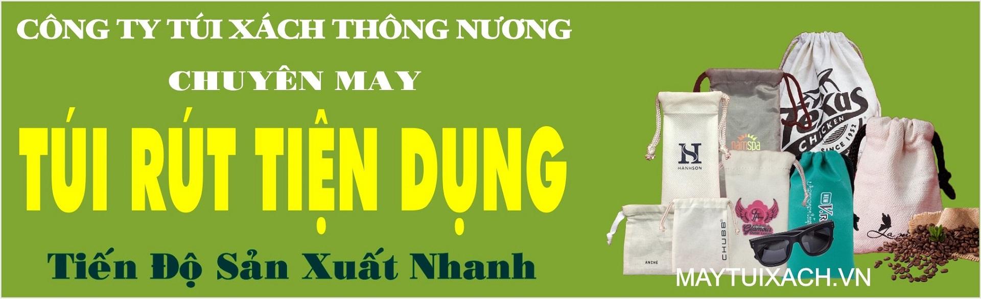 6-2021-may-tui-tien-dung-5