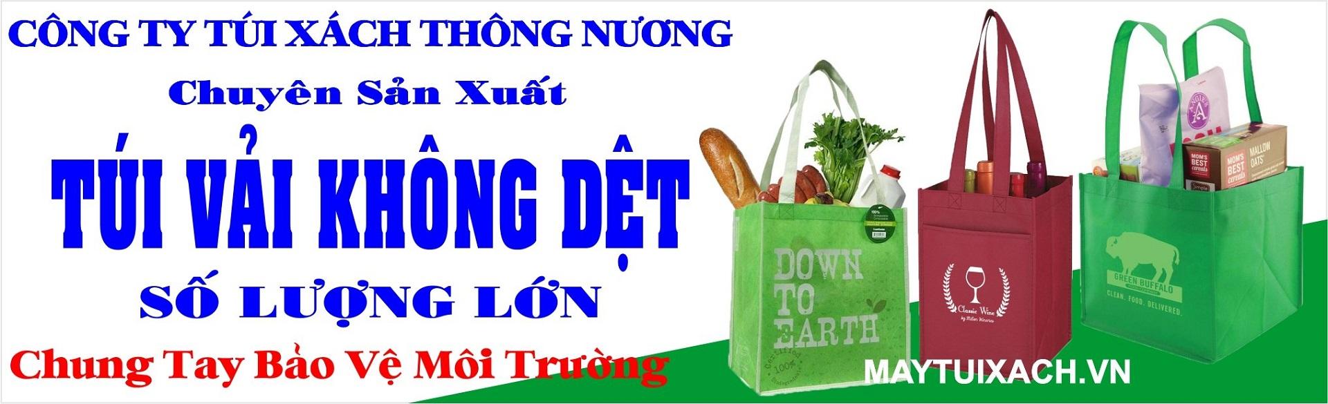 6-2021-may-tui-vai-khong-det-2