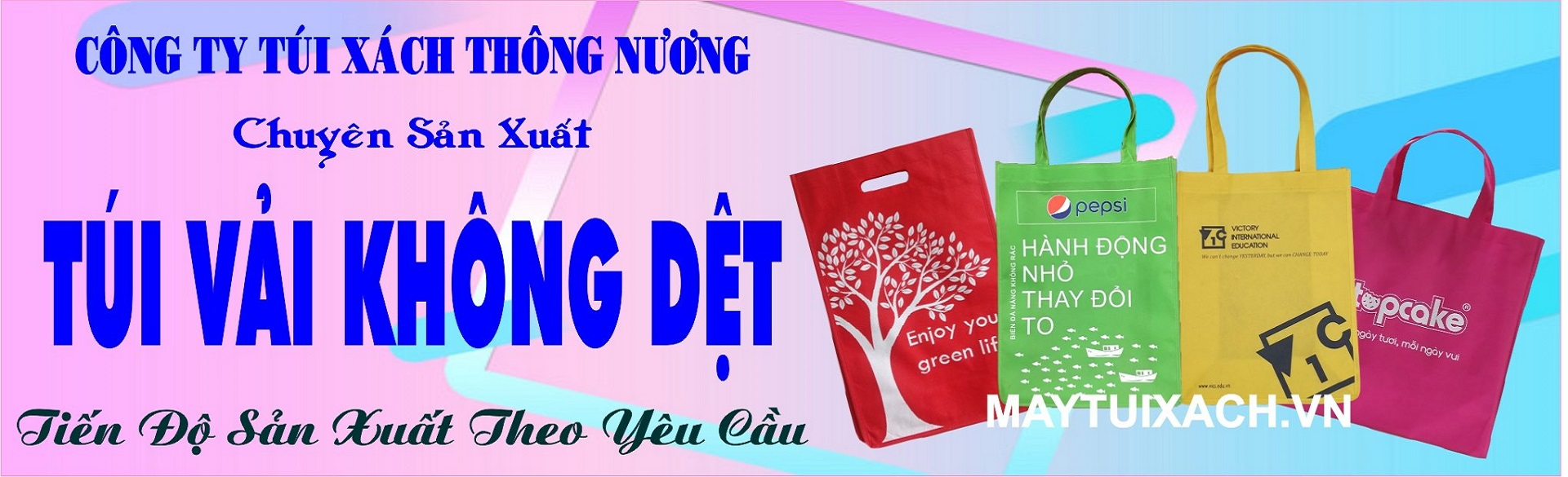 6-2021-may-tui-vai-khong-det-hcm-7